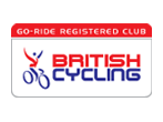 British Cycling Registed Club