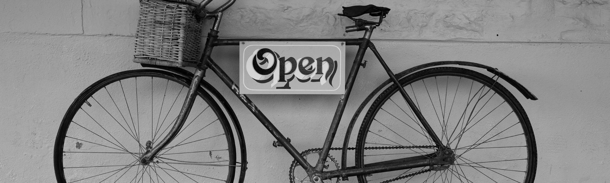 Cycling Shops, Clubs & Cafes