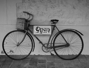 Cycling Shops, Clubs & Cafes - Cycling Tours - Ride25