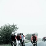 Ride25 Training route - Grand Depart Tour de France