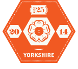 Google Tour de Yorkshire