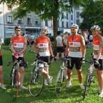 10-Ride25-Geneva-to-Milan