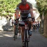 100-Ride25-Geneva-to-Milan