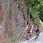102-Ride25-Geneva-to-Milan