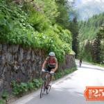 103-Ride25-Geneva-to-Milan