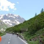 104-Ride25-Geneva-to-Milan