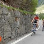 105-Ride25-Geneva-to-Milan