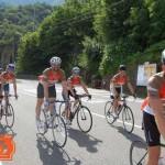 106-Ride25-Geneva-to-Milan