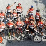 107-Ride25-Geneva-to-Milan