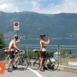 118-Ride25-Geneva-to-Milan