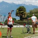 119-Ride25-Geneva-to-Milan