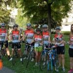 12-Ride25-Geneva-to-Milan