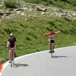 120-Ride25-Geneva-to-Milan