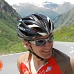 122-Ride25-Geneva-to-Milan