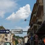 123-Ride25-Geneva-to-Milan