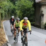 128-Ride25-Geneva-to-Milan