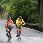 129-Ride25-Geneva-to-Milan