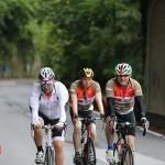 130-Ride25-Geneva-to-Milan