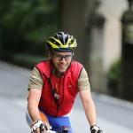133-Ride25-Geneva-to-Milan