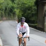 134-Ride25-Geneva-to-Milan