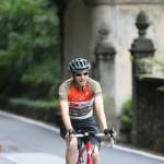 136-Ride25-Geneva-to-Milan