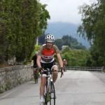 137-Ride25-Geneva-to-Milan