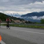 138-Ride25-Geneva-to-Milan