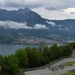 139-Ride25-Geneva-to-Milan