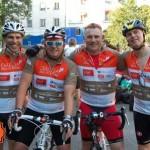 14-Ride25-Geneva-to-Milan