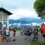 140-Ride25-Geneva-to-Milan