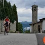 144-Ride25-Geneva-to-Milan