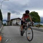 145-Ride25-Geneva-to-Milan