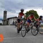 146-Ride25-Geneva-to-Milan