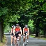 147-Ride25-Geneva-to-Milan