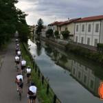 148-Ride25-Geneva-to-Milan