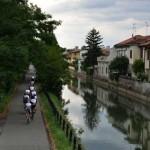 149-Ride25-Geneva-to-Milan