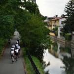 150-Ride25-Geneva-to-Milan