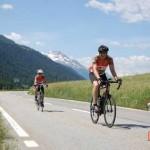 151-Ride25-Geneva-to-Milan