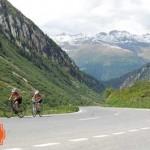 152-Ride25-Geneva-to-Milan