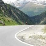 153-Ride25-Geneva-to-Milan