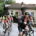 154-Ride25-Geneva-to-Milan