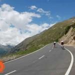 155-Ride25-Geneva-to-Milan