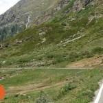 156-Ride25-Geneva-to-Milan