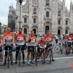 158-Ride25-Geneva-to-Milan