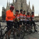 159-Ride25-Geneva-to-Milan