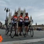 160-Ride25-Geneva-to-Milan