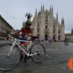 161-Ride25-Geneva-to-Milan