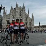 162-Ride25-Geneva-to-Milan