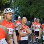 17-Ride25-Geneva-to-Milan
