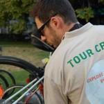18-Ride25-Geneva-to-Milan